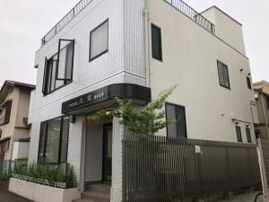 東京本部 (8)